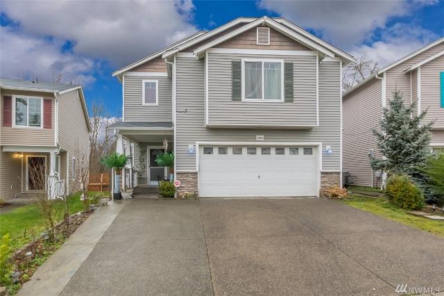 28860 213th Ct SE, Kent, 98042, WA - Photo 1 of 27