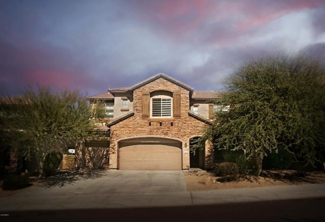 9010 Eagle Talon, Peoria, 85383, AZ - Photo 1 of 23