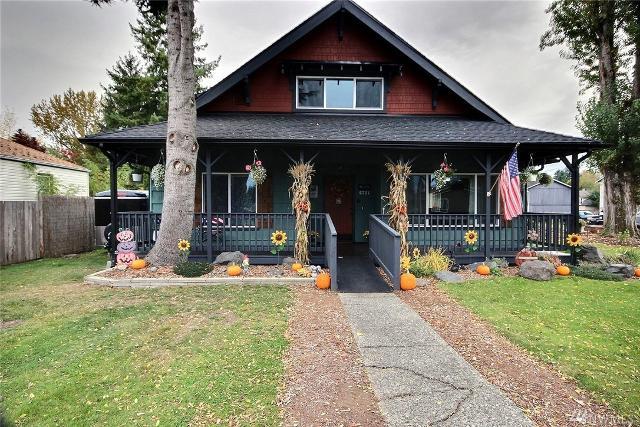 6721 B, Tacoma, 98404, WA - Photo 1 of 24