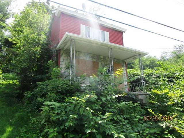 1431 Herrod, Pittsburgh, 15220, PA - Photo 1 of 2