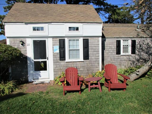135 S Shore Dr Unit 21, Yarmouth, 02664, MA - Photo 1 of 16