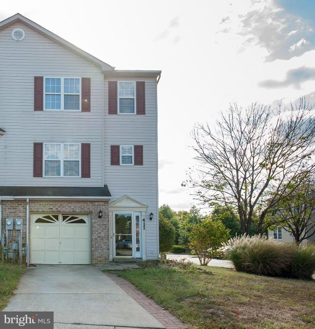 411 Bay Water Ln, Annapolis, 21401, MD - Photo 1 of 32