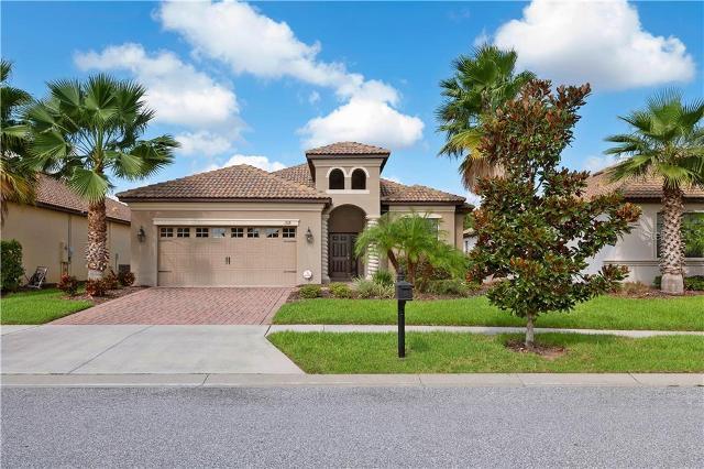 1308 Gleneagles Ln, Davenport, 33896, FL - Photo 1 of 39