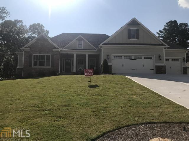 8770 Port View, Gainesville, 30506, GA - Photo 1 of 40