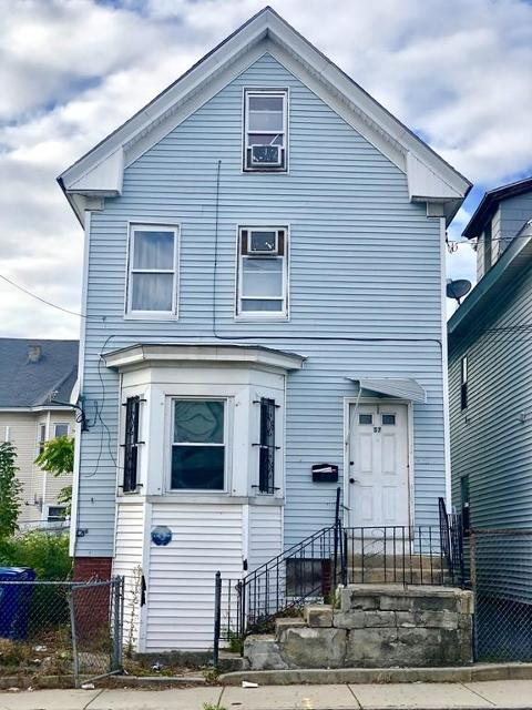 57 Cedar, Lawrence, 01841, MA - Photo 1 of 1