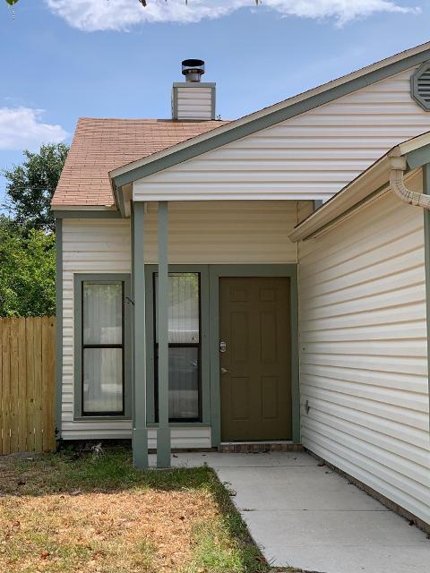 12642 Stockwood, Jacksonville, 32225, FL - Photo 1 of 23