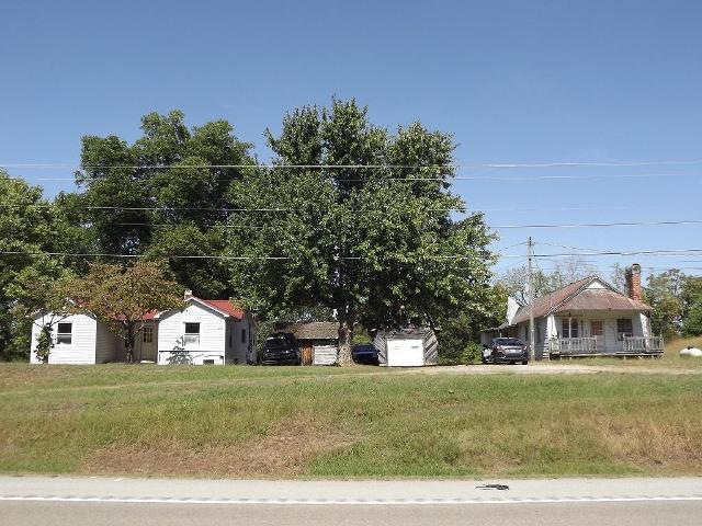 2290 Highway 107, Chuckey, 37659, TN - Photo 1 of 24