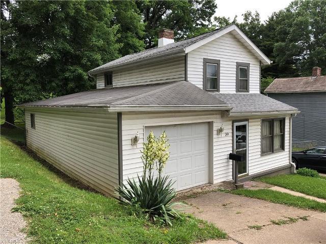 30 Green, Zanesville, 43701, OH - Photo 1 of 28