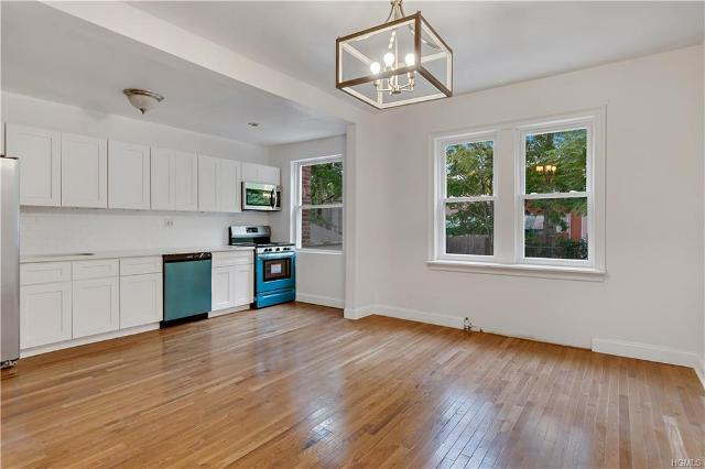 3331 Wilson, Bronx, 10469, NY - Photo 1 of 21