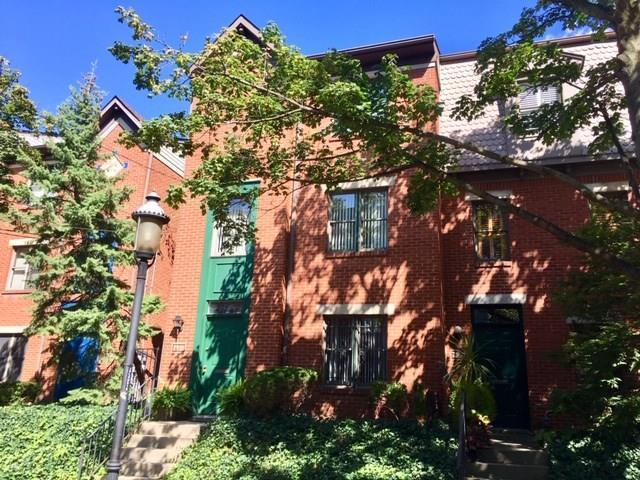 422 Lockhart, Pittsburgh, 15212, PA - Photo 1 of 19