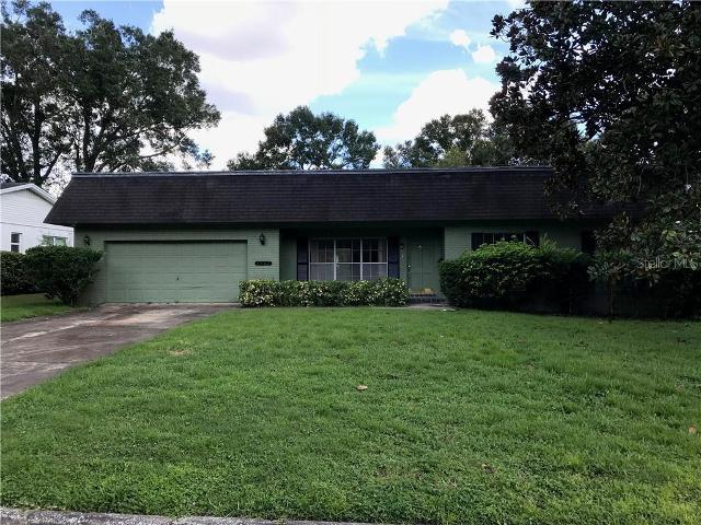 4907 Shirley, Tampa, 33603, FL - Photo 1 of 8