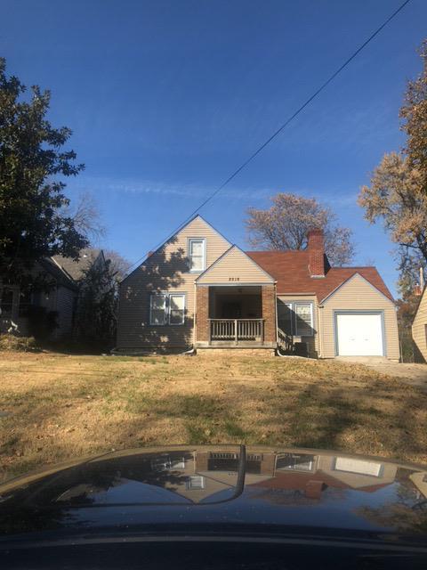2216 E 72nd St, Kansas City, 64132, MO - Photo 1 of 19