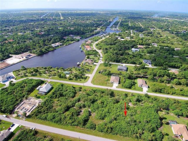 13487 Ainsworth, Port Charlotte, 33981, FL - Photo 1 of 7