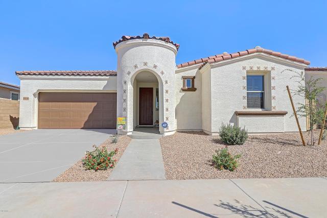 22646 Via Del Palo, Queen Creek, 85142, AZ - Photo 1 of 23