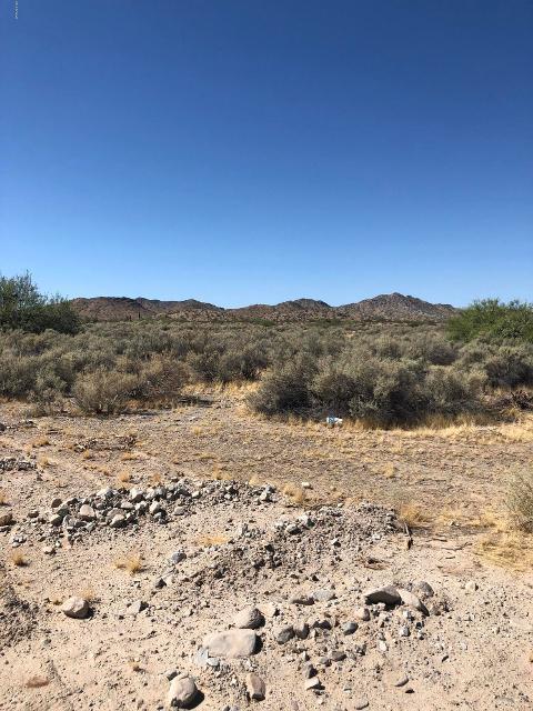 22399 Eagle Mountain, Buckeye, 85326, AZ - Photo 1 of 4