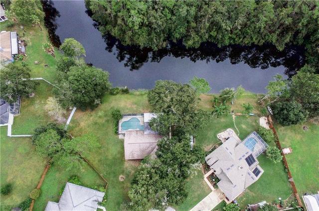 23631 Downs Pl, Land O Lakes, 34639, FL - Photo 1 of 29