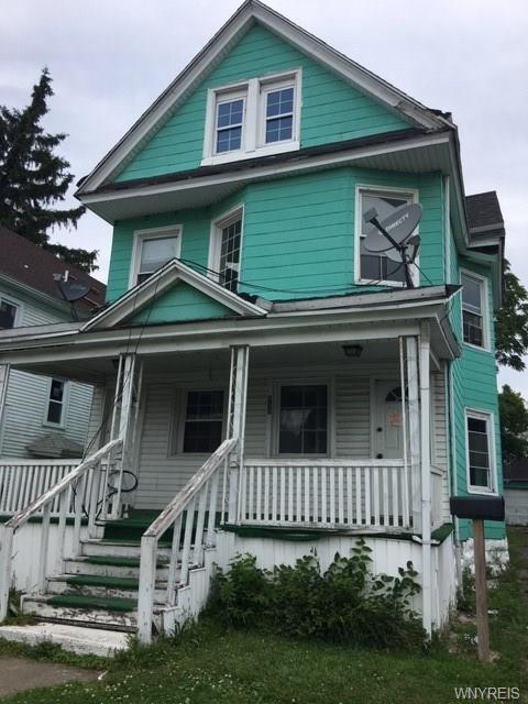 950 Walden, Buffalo, 14211, NY - Photo 1 of 9