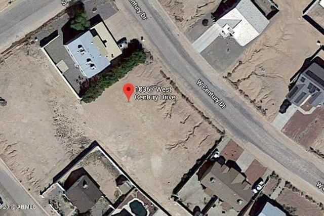 10367 W Century Dr, Arizona City, 85123, AZ - Photo 1 of 1