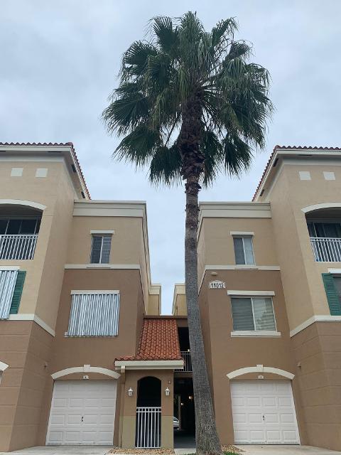 11012 Legacy Unit303, Palm Beach Gardens, 33410, FL - Photo 1 of 20
