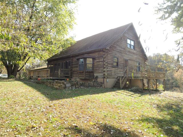 882 Plant School Ave, Greenville, 62246, IL - Photo 1 of 16