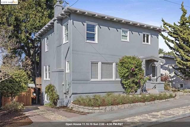 797 Vincente Ave, Berkeley, 94707, CA - Photo 1 of 38