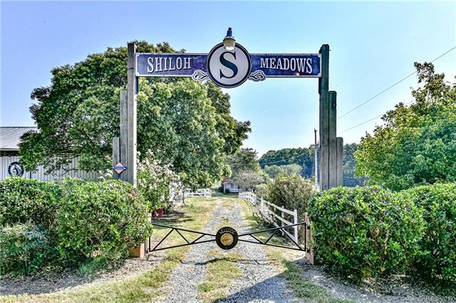 18634 Newsome Rd, Oakboro, 28129, NC - Photo 1 of 48