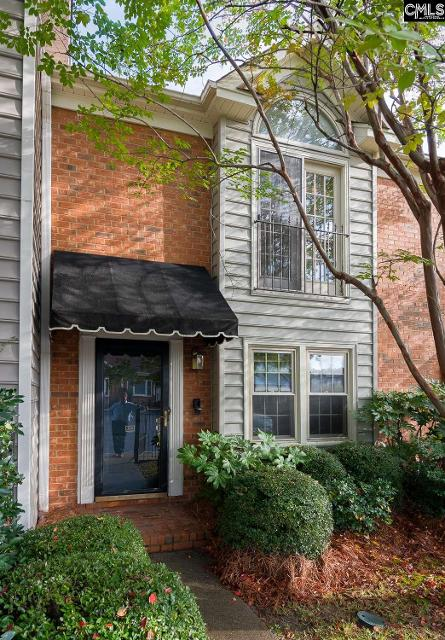 200 Carlyle, Columbia, 29206, SC - Photo 1 of 16