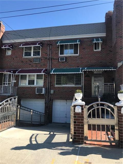 2802 Bruner, Bronx, 10469, NY - Photo 1 of 24