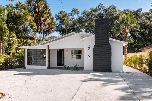 5919 N Ola Ave, Tampa, 33604, FL - Photo 1 of 29