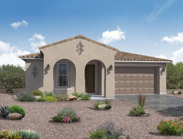 10166 E Wavelength Ave, Mesa, 85212, AZ - Photo 1 of 28