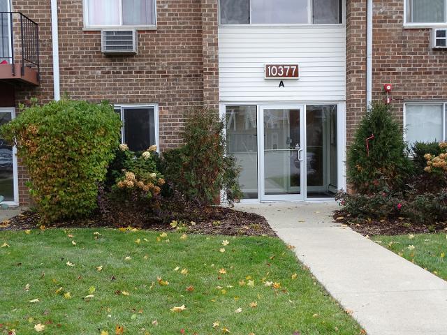 10377 Dearlove Rd Unit 1H, Glenview, 60025, IL - Photo 1 of 16