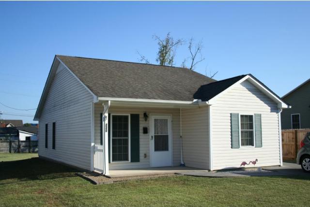 220 Dunbar, Kingsport, 37660, TN - Photo 1 of 16