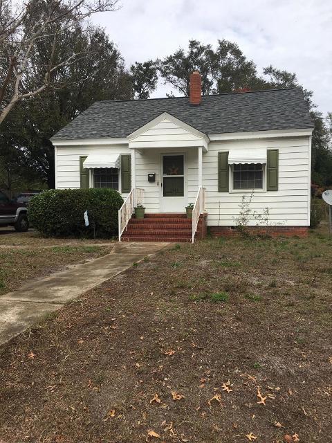 2141 Van Buren St, Wilmington, 28401, NC - Photo 1 of 16