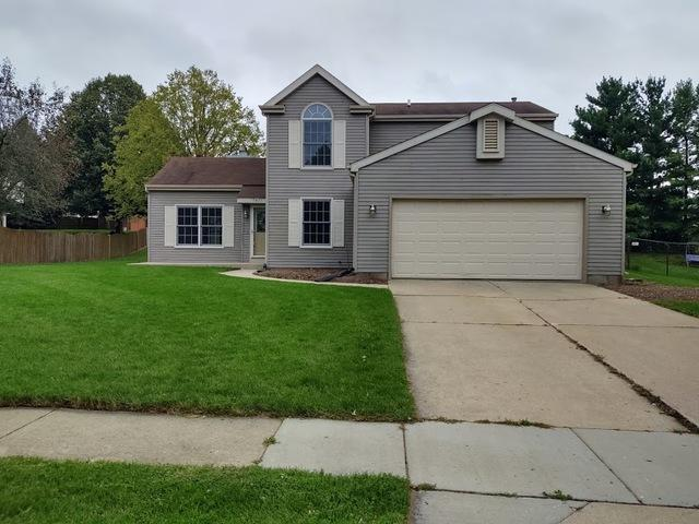 5411 Abbey, Mchenry, 60050, IL - Photo 1 of 19