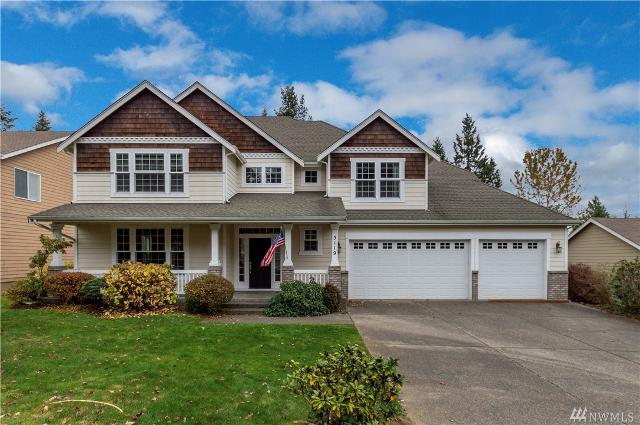 5119 64th Ave NW, Gig Harbor, 98335, WA - Photo 1 of 34