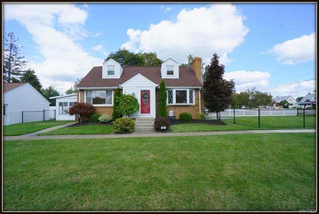 62 Park, Cheektowaga, 14225, NY - Photo 1 of 33