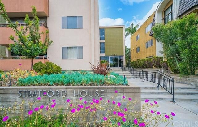 10400 Downey Ave Unit 203, Downey, 90241, CA - Photo 1 of 15