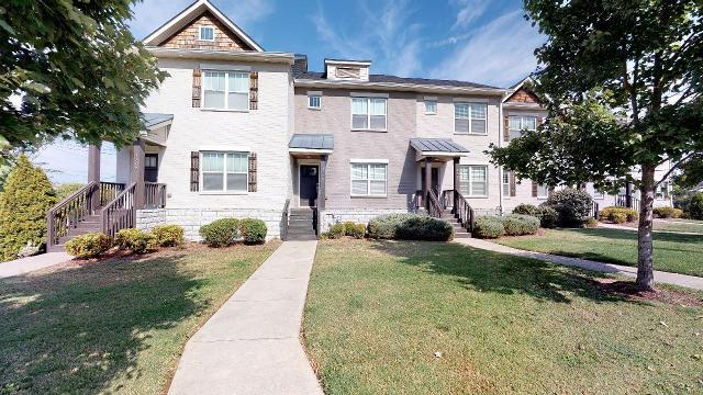 1306 Wedgewood, Nashville, 37212, TN - Photo 1 of 21