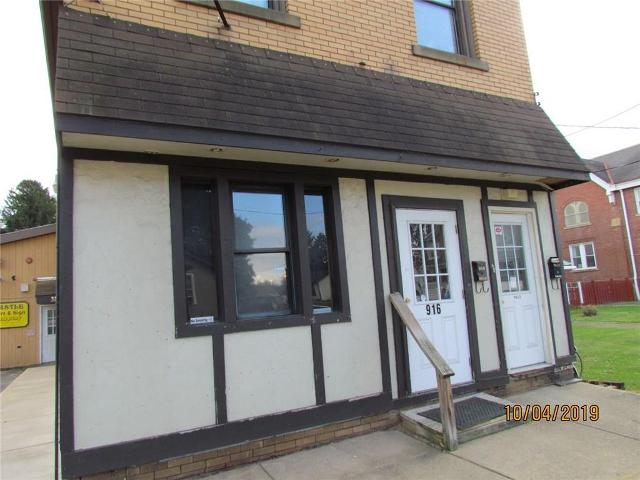 916 N Croton Ave, New Castle, 16101, PA - Photo 1 of 25