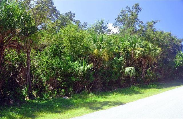 18211 Robinson, Port Charlotte, 33948, FL - Photo 1 of 12