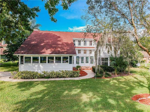 1427 Eniswood, Palm Harbor, 34683, FL - Photo 1 of 36