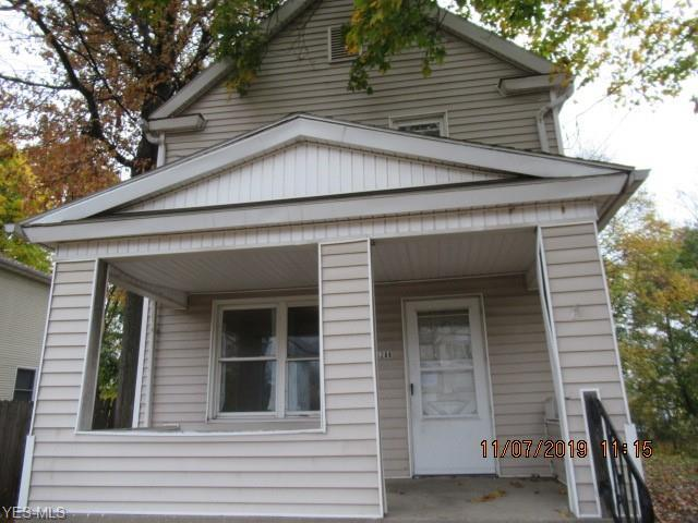 1288 Andrus St, Akron, 44301, OH - Photo 1 of 9