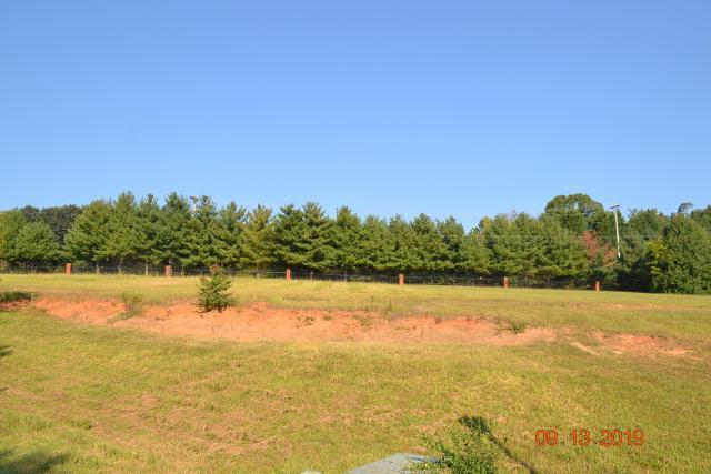 1134 Stonehenge, Maryville, 37803, TN - Photo 1 of 4