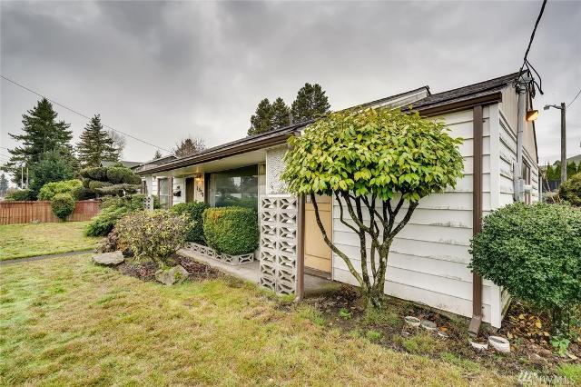 1530 S Sprague Ave, Tacoma, 98405, WA - Photo 1 of 11