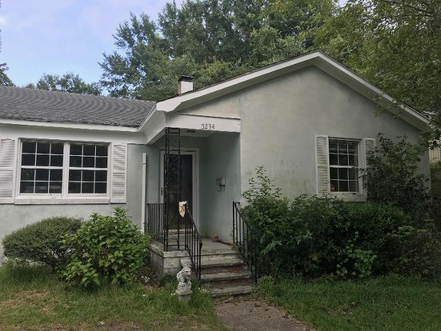 5234 Parkside, North Charleston, 29405, SC - Photo 1 of 8