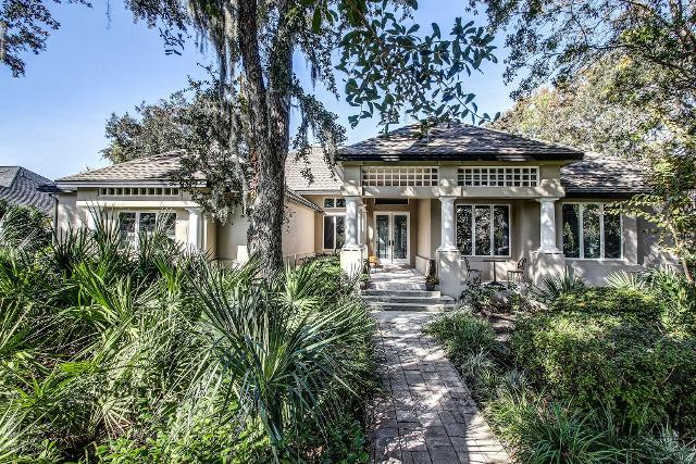 24428 Harbour View Dr, Ponte Vedra Beach, 32082, FL - Photo 1 of 55