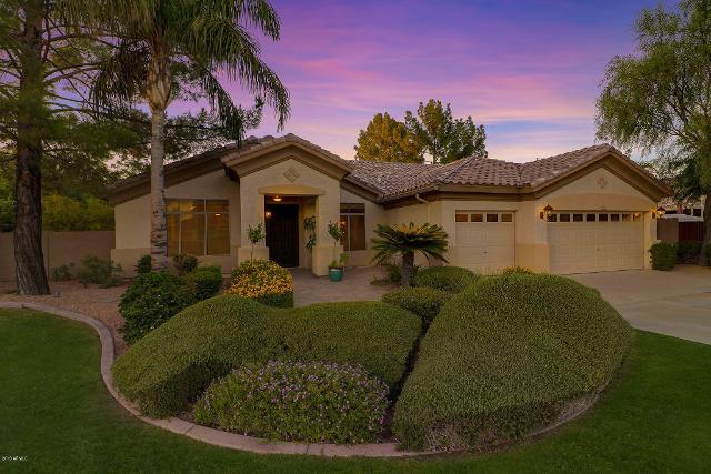 7126 Villa Chula, Glendale, 85310, AZ - Photo 1 of 56
