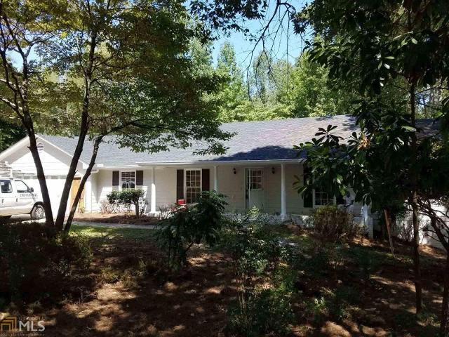 271 Northgate, Roswell, 30075, GA - Photo 1 of 1