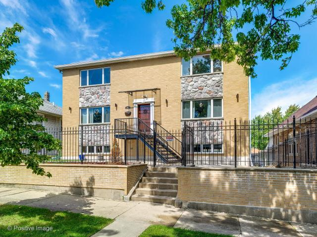 6332 W School St, Chicago, 60634, IL - Photo 1 of 38