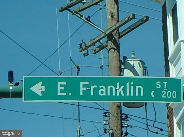 Franklin, Hagerstown, 21740, MD - Photo 1 of 5